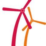 Eneco Splitsing Energiebedrijf VvE Energie
