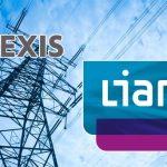 enexis-liander-netbeheer