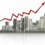 blog-stijgende-tarieven
