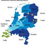 netbeheerders-nederlands