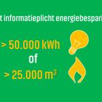 informatieplicht-energiebesparing